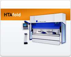 Welcome To Hta Group Limited